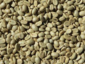 Kaffeeaufbereitung