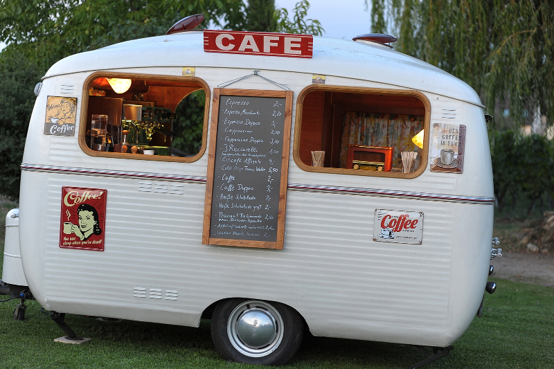 Café-Mobil