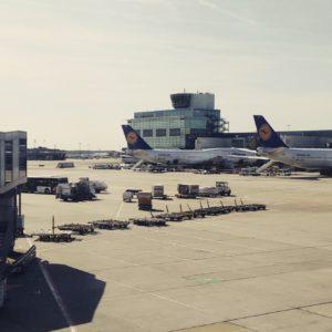 Reise nach Sofia